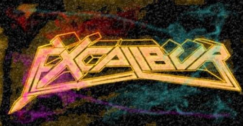 20 - Logo Excalibur.jpg