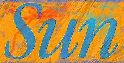 23 - Logo Sun.jpg