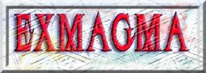 45 - Logo.jpg