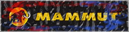 44 - Logo.jpg