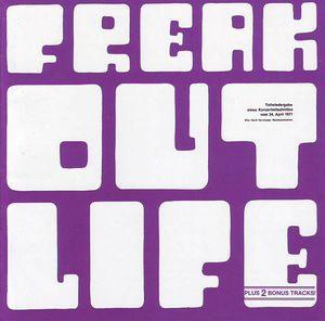 8 - Freak Out Life  1971.jpg