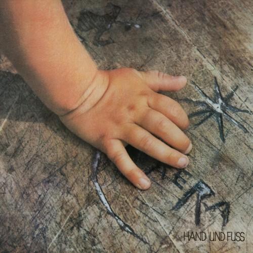 3 - Hand And Fuss  76.JPG