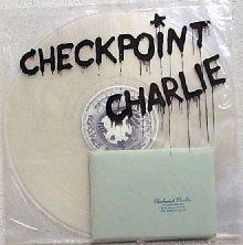61 - Checkpoint Charlie.jpg
