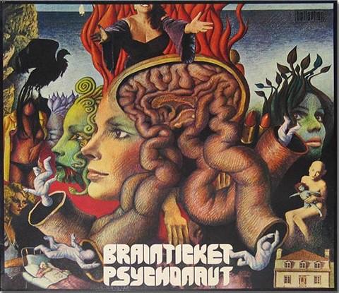 2 - Psychonaut  1972.jpg