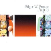 1a - Aqua v1.jpg