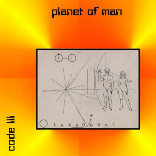 1 - Planet Of Man  1974.jpg
