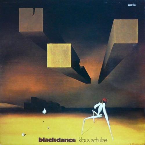 1 - Blackdance.jpg