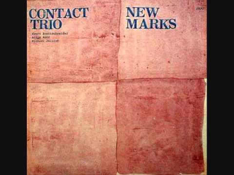 33 - New Marks   78.jpg