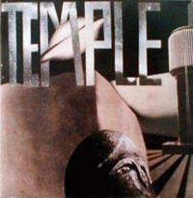 2 - Temple.jpeg