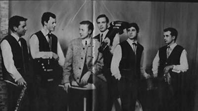 10a - SCM 1965.jpg