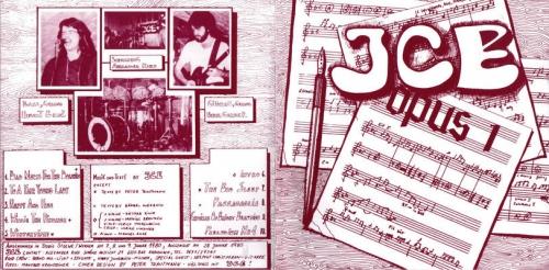 68 - Opus 1.jpg