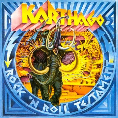 3 - Rock'n roll testament 1974.jpg