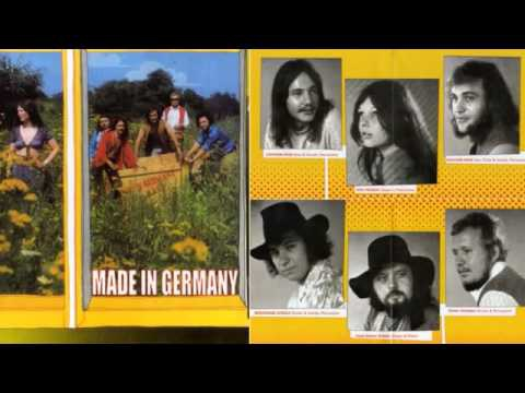 41 - Made In Germany   1982.jpg
