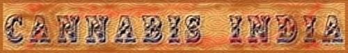 15 - Logo Canabis India.jpg