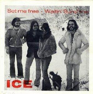 69 - Ice.jpg