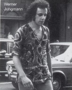 26 - Werner Jungmann.jpg