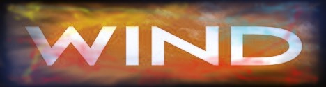 5a - Logo Wind.jpg