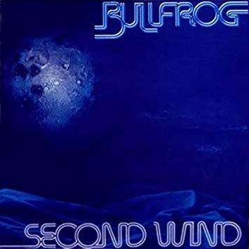 96 - Second wind.jpg