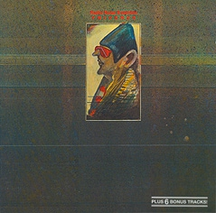 1 - Yniverse 1982.jpg