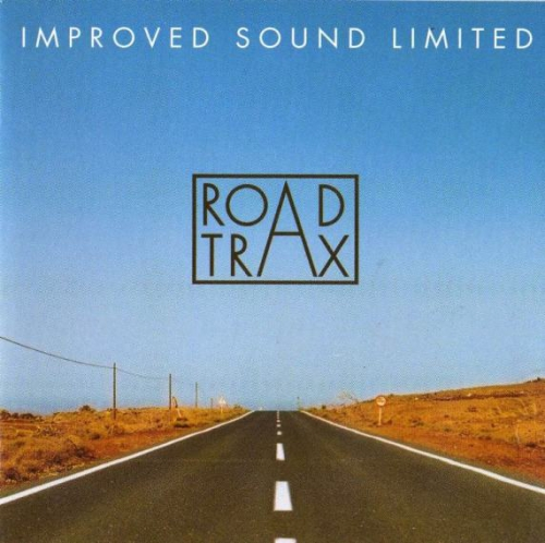 21a - Road Trax.jpg