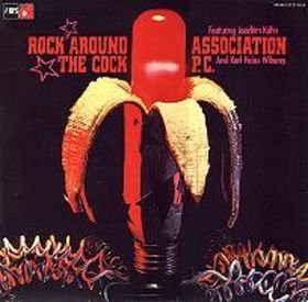 4 - Rock around the cock  1973.jpg