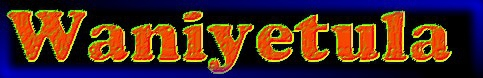 62 - Logo.jpg