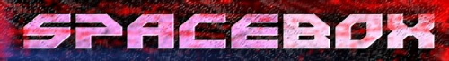 13 - Logo spacebox.jpg