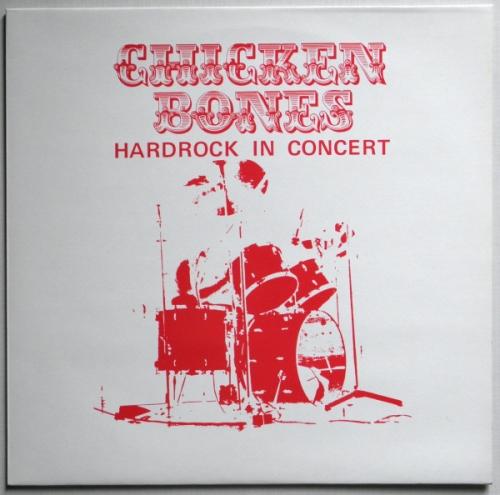 35 - Chicken Bones.jpg