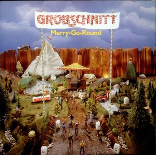 6 - Merry Go Round 1979.jpg