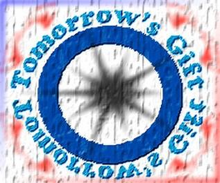 8 - Logo.jpg