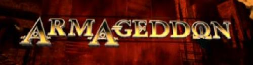 4 - Logo.jpg