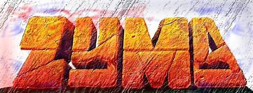 23 - Logo Zyma.jpg