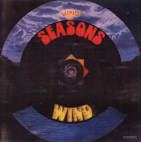 1 - Seasons  1971.jpg