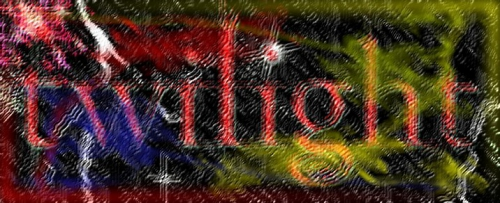 43 - Logo Twilight.jpg