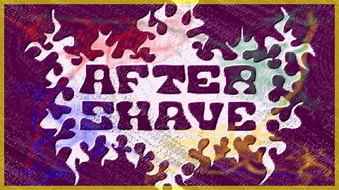 64 - Logo After Shave.jpg