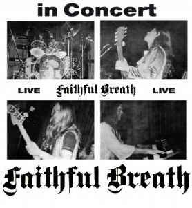 92 - Faithful Breath.jpg