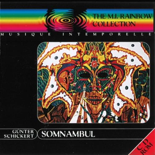 7 - Somnanbul 1995.jpeg