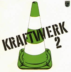 3 - Kraftwerk 2.jpeg
