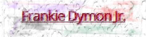 47 - Logo  Frankie Dymon.jpg