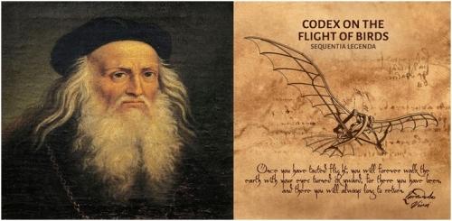 14 - codex.jpg