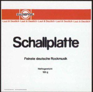 6 - Laut Und Deutlich    83.jpg