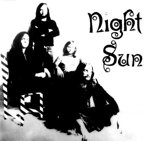 54 - Night sun.jpg
