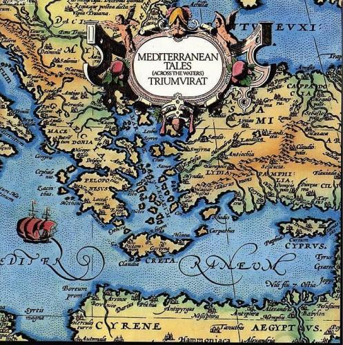 1 - Mediterranneen Tales 72.jpg