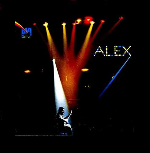 13 - Alex  73.jpg