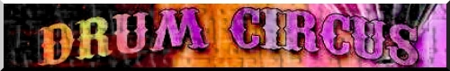 22 - Logo Drum Circus.jpg