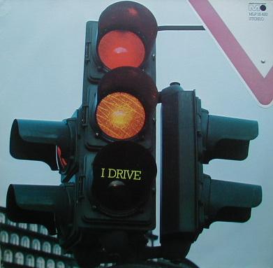 107 - I Drive 1972.jpg