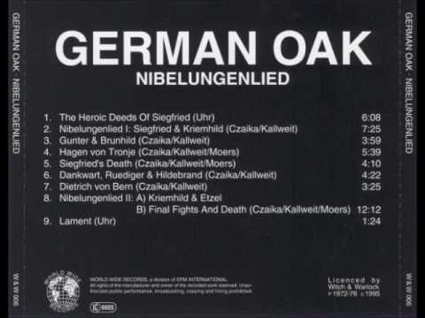 36A - Nibelungenlied.jpg