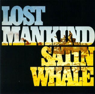 2 - Lost Mankind  1975.jpg