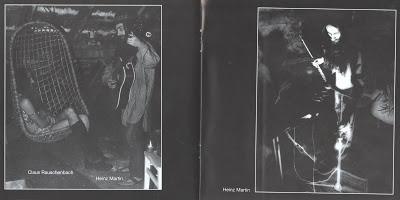 44 - Kalacakra - Crawling To Lhasa - Booklet (8-16).jpg