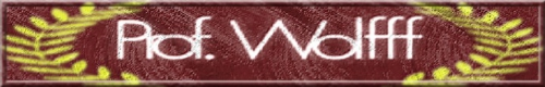 5 - Logo PW.jpg